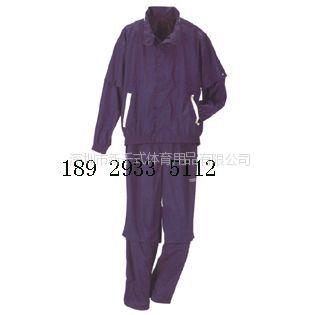 供应高尔夫雨衣价格、雨衣供应商、雨衣厂家、高尔夫专用风衣、新千式体育