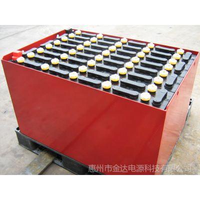 供应6V高尔夫车电动观光车电池