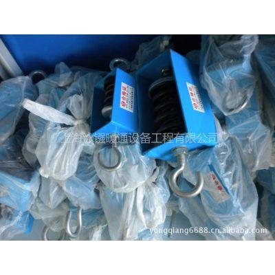 供应上海风机减震器厂家|减震器批发价|风机减震器价格|减震器电话