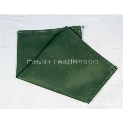 供应(抗老化,pp)生态袋