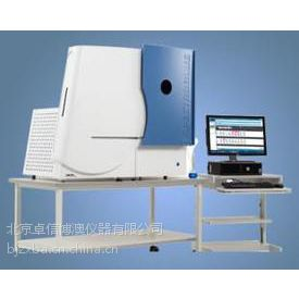 供应北京SPECTROBLUE-ICP发射光谱仪