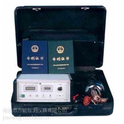 电火花检测仪使用|电火花检测仪|电火花检测仪(查看)