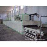 供应杭州滚筒平面输送生产线 杭州老化生产线制作 华祥涂装
