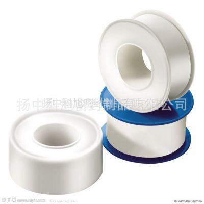厂家直销 透明缠绕带 缠绕带供应