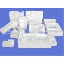 供应EPE(聚乙烯发泡棉)泡沫塑料包装