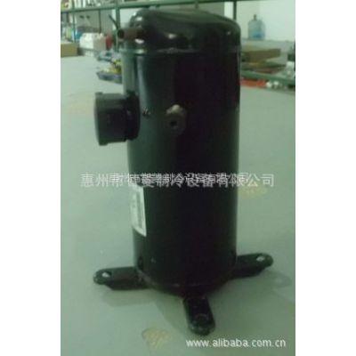 供应【惠州智菱】品牌三洋SANYO压缩机C-SB373H8A 制冷压缩机