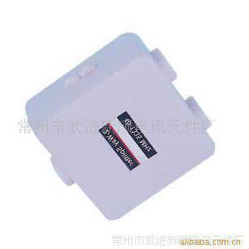 厂家低价促销电视信号分支器、视频信号分配器,免检产品值得信赖