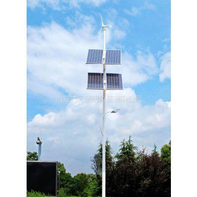 供应莱芜太阳能路灯,LED灯,景观灯,庭院灯,山东力阳照明科技有限公司专业为您提供