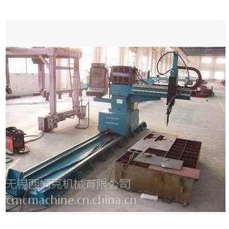 龙门式/CNC手提式/悬臂式 等离子切割机KDG-30