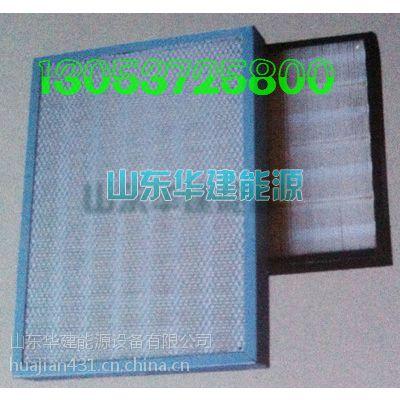 内蒙DF7C空气滤芯可靠耐用,价格优惠