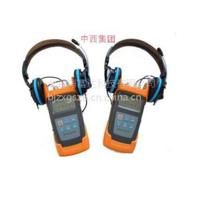 中西光纤电话机 型号:M214608库号:M214608