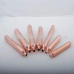 供应高质量管式过滤器