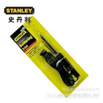 正品 史丹利 手动工具 电烙铁 焊锡 烙铁头型号30W 69-031C-23