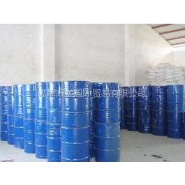 供应不饱和树脂/不饱和聚酯树脂/四川成都不饱和树脂