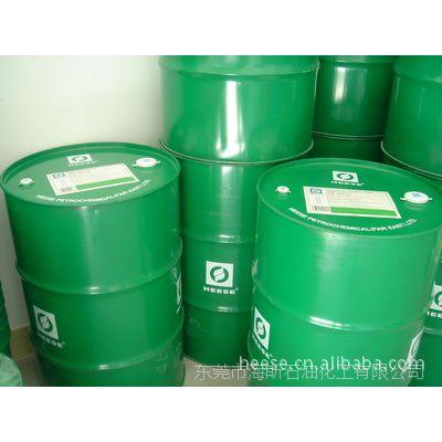 水溶性针车油 针织机油 纺织机油