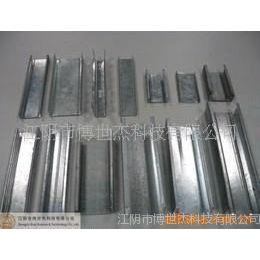 供应江阴 plc电脑数控全自动冷弯成型机 金属成型设备 立体车库
