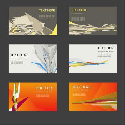 供应厦门印名片 特种纸名片 彩色名片 商务名片 专业印刷公司