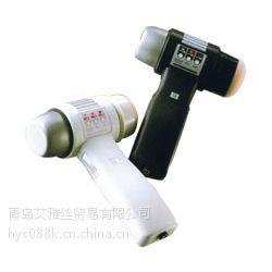 日本阿伴便携式超声波美容仪