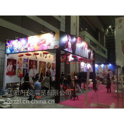 供应深圳租赁加搭建 展览展会安装 各种展会展示器材出租