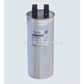 power电抗器TPF-25-P14/400德企直销
