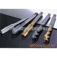 供应专业批发零售瑞士丝攻系列M0.62~M1.8不锈钢