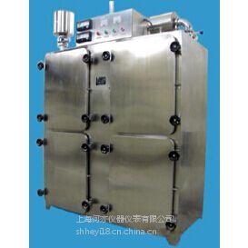 储源装置系列产品主要包括转运铅室、储源柜、分源柜等,主要在对放射源进行转运、储存、分装时使用,以达到