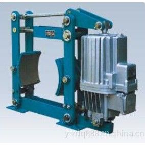 厂家直销 YWZ4系列电力液压鼓式制动器