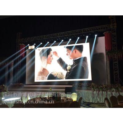 供应湖北应城市/汉川市LED显示屏