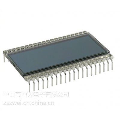 ZW中为LGP摇控液晶背光源 照明液晶背光源