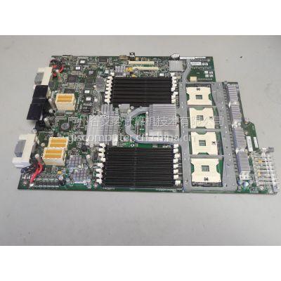 HP BL680c G5 主板 452412-001 453934-001