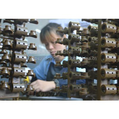精密铸造专用模料/D996铸件蜡模