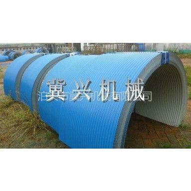 供应彩钢板厚涂层 加强度防雨罩