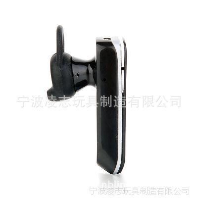 厂家直销苹果三星通用耳机 小米索尼手机迷你音乐蓝牙耳麦立体声