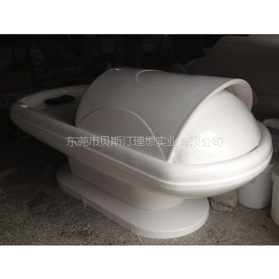 供应东莞厚吸塑厂家提供医疗配件加工定制