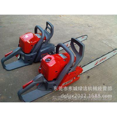 供应意大利进口20寸合金导板MT650叶红伐木油锯