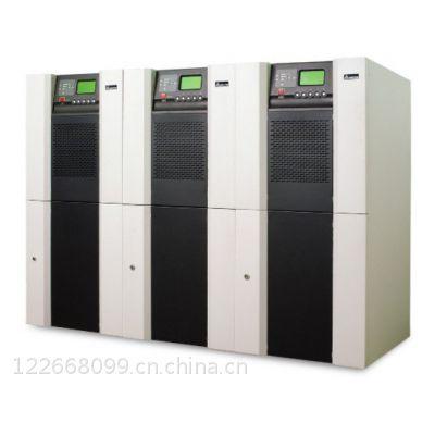 供应台达GES-NT30K长效型UPS-南京东方阳光公司