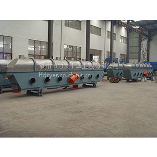 实力厂家推荐 硼酸烘干机 硼酸干燥机 流化床烘干设备 质优价廉