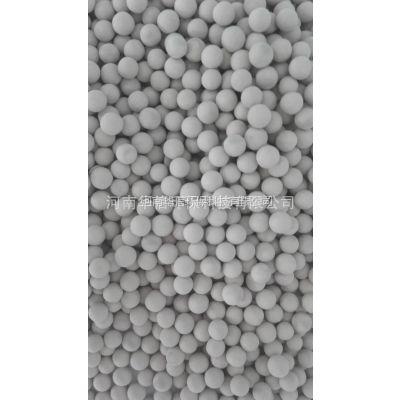 【碳分子筛】制氮机专用分子筛/有效去除空气中的油水和灰尘