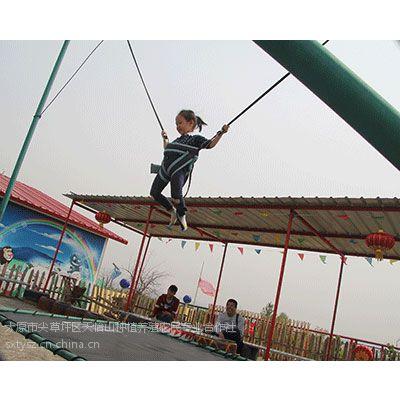 六一周边游 一日游 全家游 儿童游乐园 天怡山儿童淘气堡 迷宫