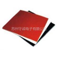 供应苏州的导热硅胶片 导热胶条 值得信赖的价格和品质