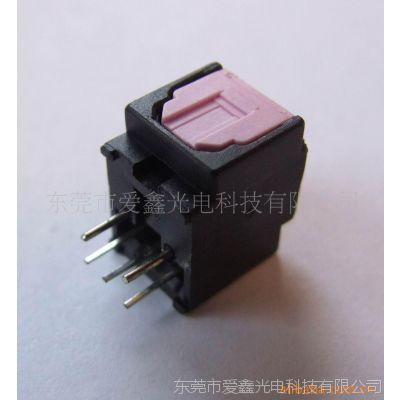 供应光纤发射器