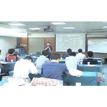 供应深圳六西格玛绿带培训2013年5月份