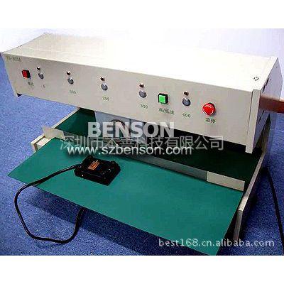 特价供应PCB板分板机,线路板分板机,走刀式分板机,6400自动分板机