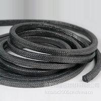 碳纤维石墨盘根,高碳盘根-NGP