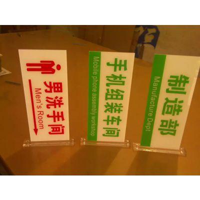深圳移动电源外壳 uv彩印加工 浮雕彩绘印刷打印加工厂家