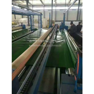 环保用线型低密度聚乙烯土工膜
