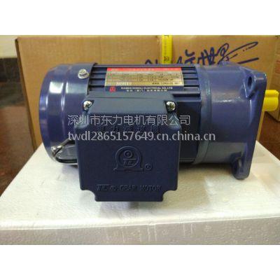 台湾东力电线电缆机械设备电机PF28-0200-200S3
