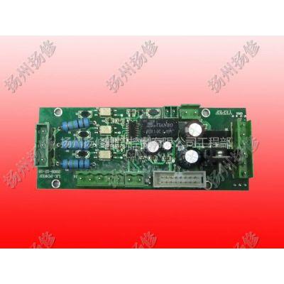 供应扬修西门子 2SA3系列电动执行器配件LK3 电源板 功率控制器