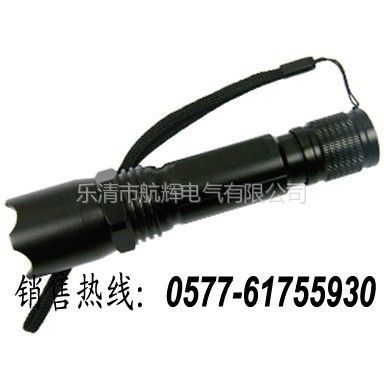供应CBW6100B,CBW6100B,CBW6100B微型防爆电筒