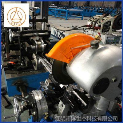 供应电气柜设备加工定做 电气柜生产设备